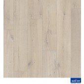 Quick-Step Impressive Ultra Laminate Flooring - Soft Oak Light IMU1854