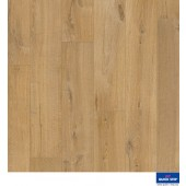 Quick-Step Impressive Ultra Laminate Flooring - Soft Oak Natural IMU1855