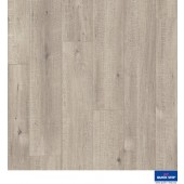 Quick-Step Impressive Ultra Laminate Flooring - Saw Cut Oak Grey IMU1858
