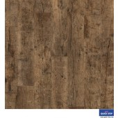 Quick-Step Perspective Laminate Flooring - Homage Oak Natural Oiled UF1157