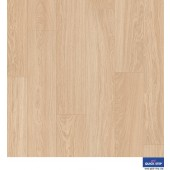 Quick-Step Perspective Laminate Flooring - Oak White Oiled UFW1538