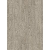 Pergo Optimum Click Vinyl Plank - Warm Grey Mansion Oak V3107-40015