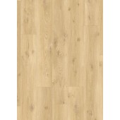 Pergo Optimum Click Vinyl Plank - Modern Nature Oak V3107-40018