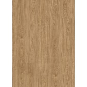 Pergo Optimum Click Vinyl Plank - Golden Nature Oak V3107-40022