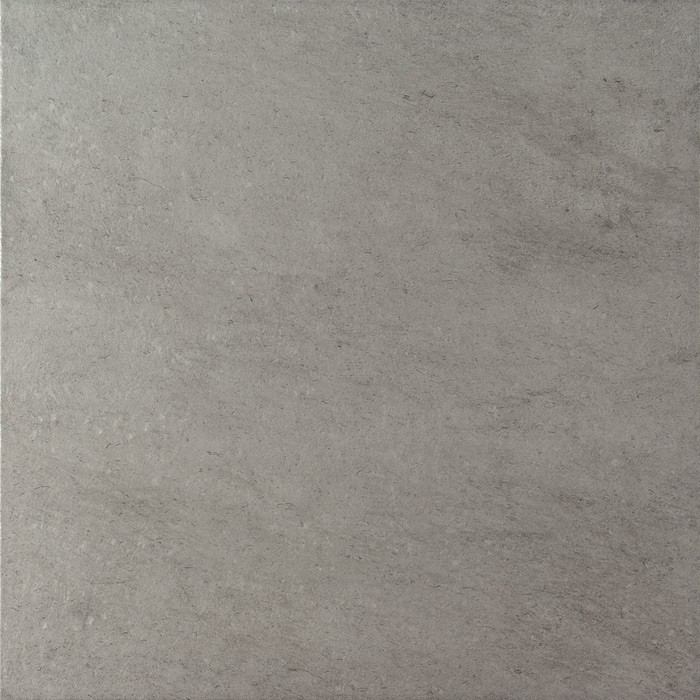 Smart Grey Floor Tile 450x450mm UKTCS