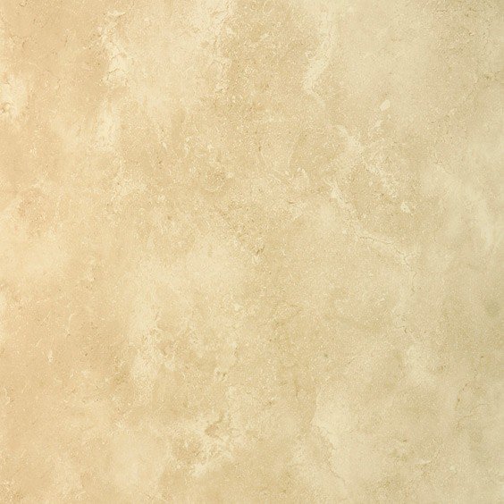 Cool Bathroom Shower Wall Tile  Classico Beige Porcelain Wall Tile