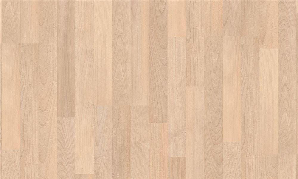 Pergo Living Expression Classic Plank Supreme Beech 3