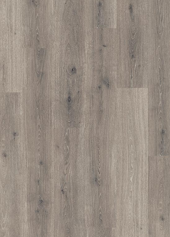 Pergo Living Expression Classic Plank Mountain Grey Oak