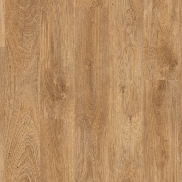Pergo Original Excellence Classic Plank Vineyard Oak