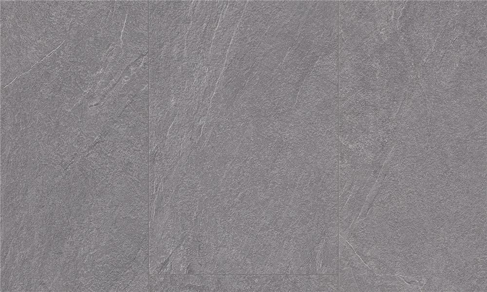 Pergo Living Expression Big Slab 4v Light Grey Slate