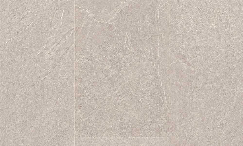 Pergo Living Expression Big Slab 4v Alpaca Slate L0320