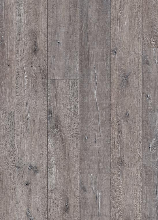 Pergo Original Excellance Long Plank 4v Reclaimed Grey