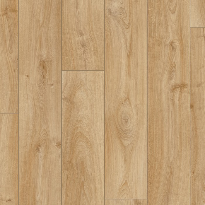 Pergo Living Expression Long Plank 4v Classic Beige Oak