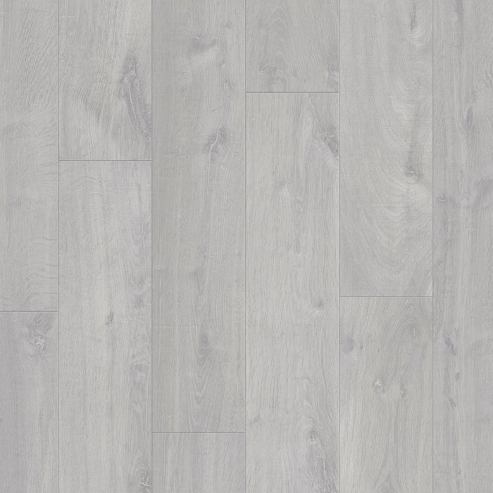 Pergo Living Expression Modern Plank 4v Sensation Limed