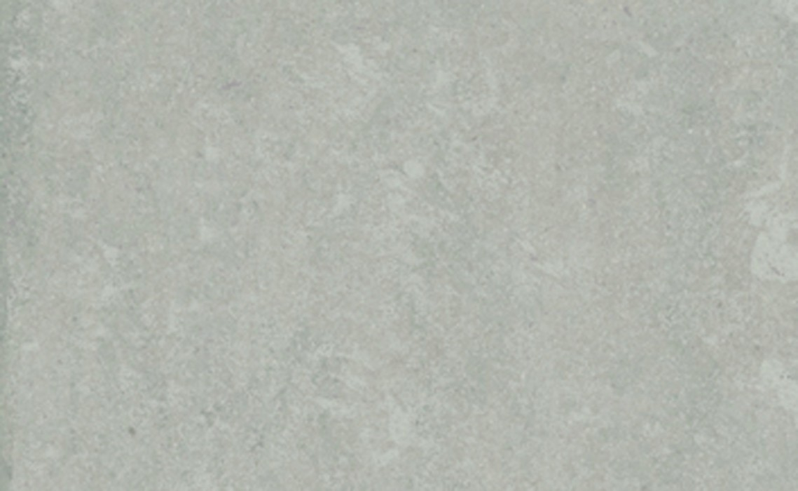 Royale Polished 600x600 Mid Grey 009p66 Uktcs