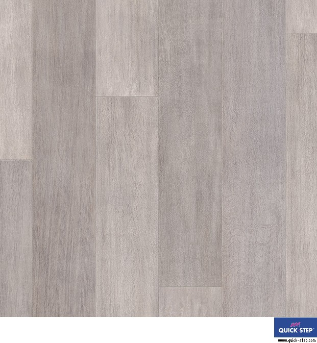 Quick Step Largo Laminate Flooring Authentic Oak Planks