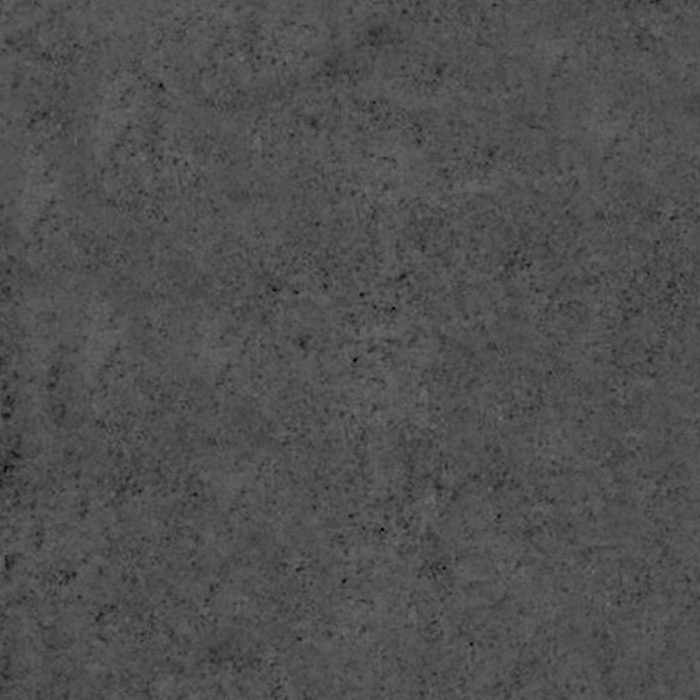 Fossil Matt 600x600 Black Floor Tile Dem Fmb6060