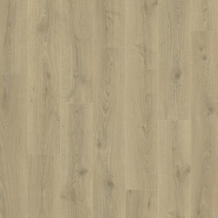 Pergo Living Expression Modern Plank 4v Sensation City