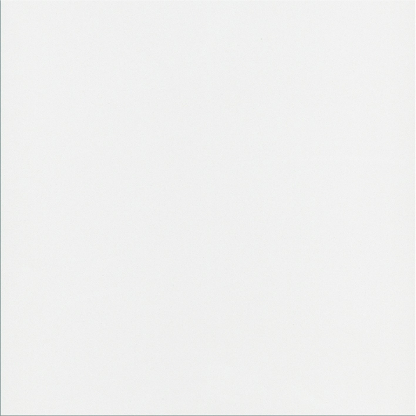 Diamond 150x150 White Wall Tile 1259 Uktcs