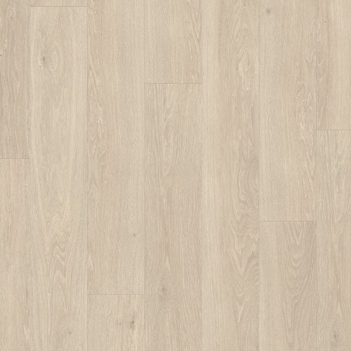 Optimum Click Modern Plank Beige Washed Oak Vinyl Plank