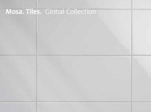 Mosa Global Collection