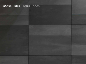Royal Mosa Terra Tones Tiles By Uk Tile Amp Ceramics